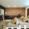 media-room-basement-remodel-6