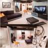 media-room-basement-remodel