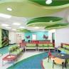 medical-office-waiting-room-Interior-Design