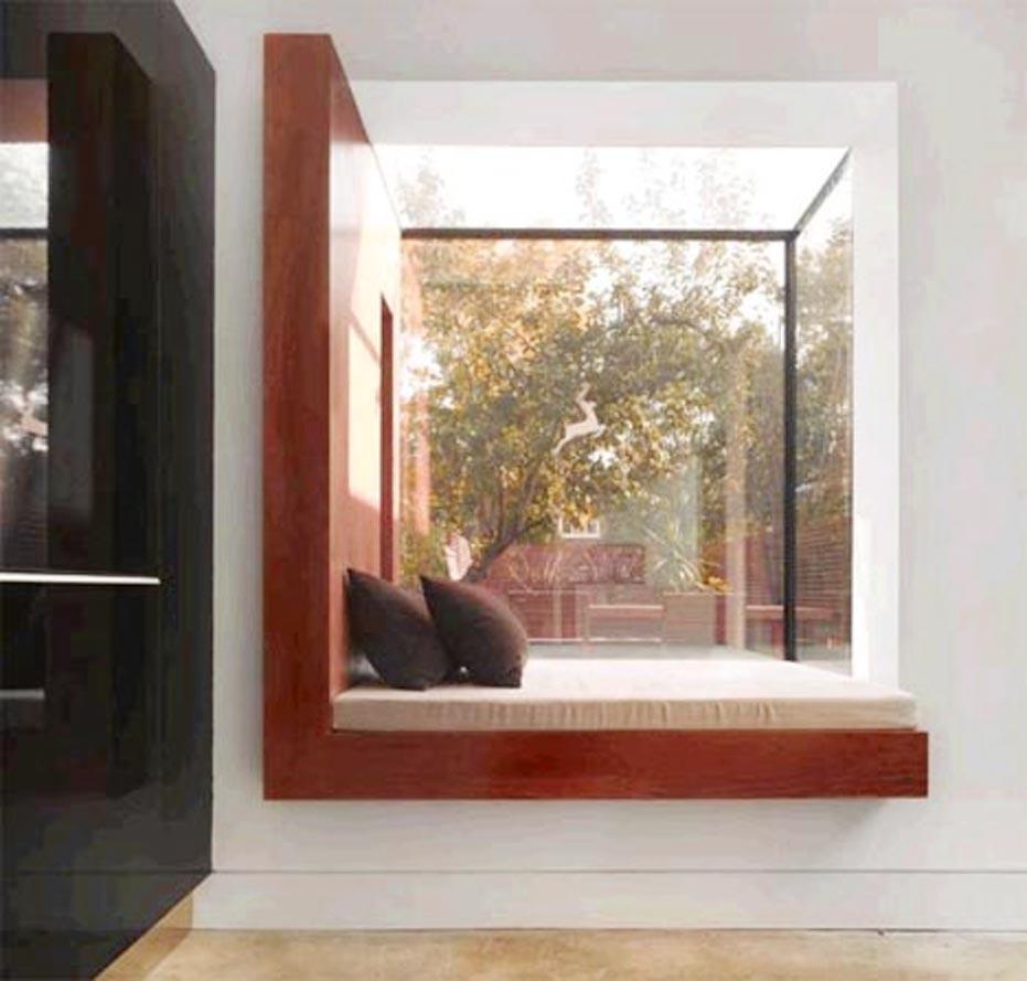 modern bay windows 3