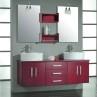 modern-double-sink-bathroom-vanity