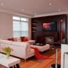 modern-fireplace-under-tv