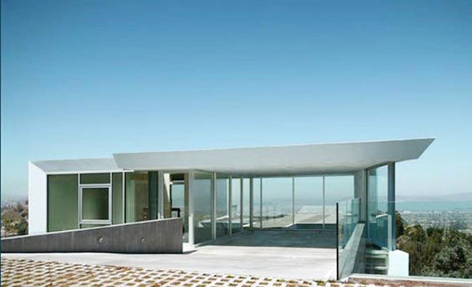 modern-garage-apartment-plan-1