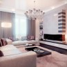 modern-living-room-palets-idea