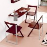 modern-wall-mounted-dining-table