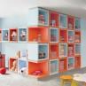 multi-activity-remodel-basement-2