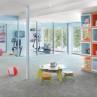 multi-activity-remodel-basement