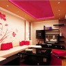 painting-ideas-for-living-room-walls-1