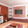 painting-ideas-for-living-room-walls-3