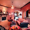 painting-ideas-for-living-rooms-1