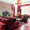 painting-ideas-for-living-rooms-2