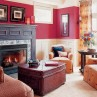 painting-ideas-for-living-rooms-3