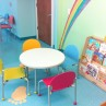 pediatric-waiting-room-chairs