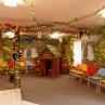 pediatric-waiting-room-interior-design