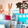 pirate-bedroom-theme