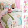 pottery-barn-bedroom-idea-for-kids