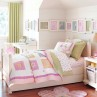 pottery-barn-kids-bedroom-theme