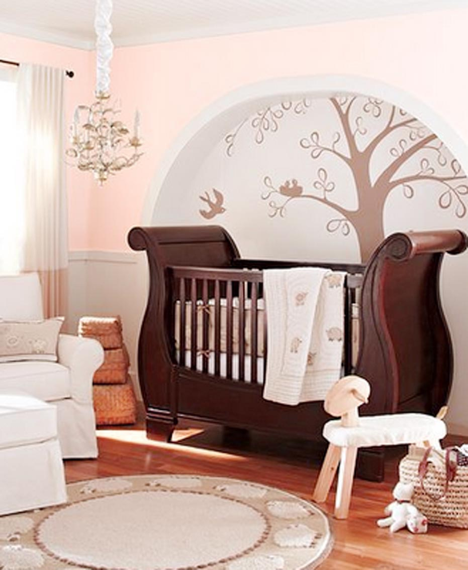 pottery-barn-nursery-idea-1