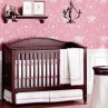 pottery-barn-nursery-idea-2
