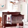 pottery-barn-nursery-idea-3