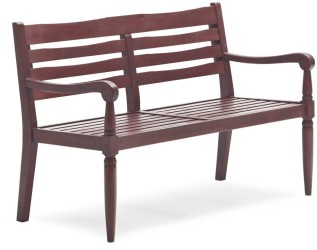 Redonda strathwood patio furniture
