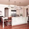 residence-kitchen