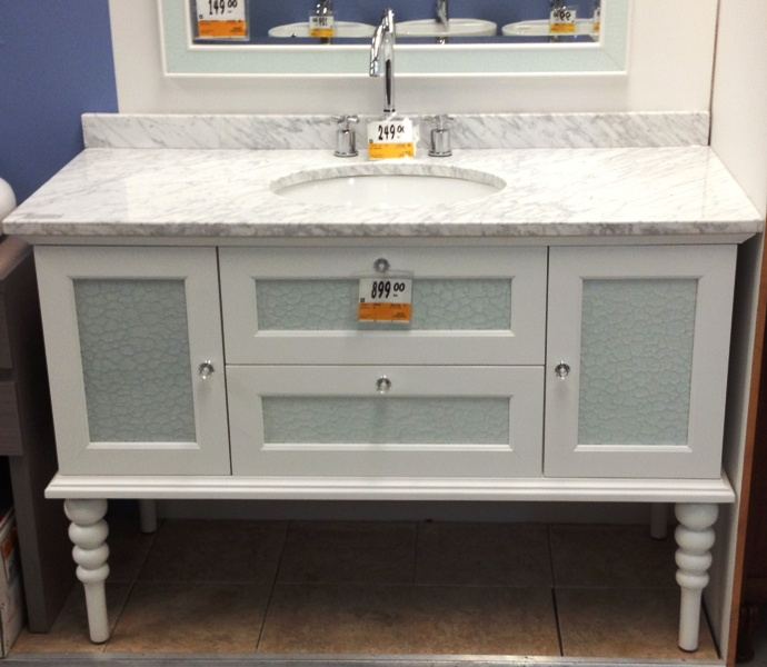 rona bathroom vanities 2