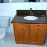 rona bathroom vanities 3