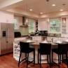 round-kitchen-island