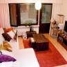 small-living-room-ideas-3