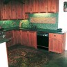 turquoise-gecko-kitchen-cabinet