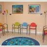waiting-room-furniture-with-colors