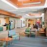 waiting-room-medica-office-idea