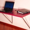 wall-mounted-table