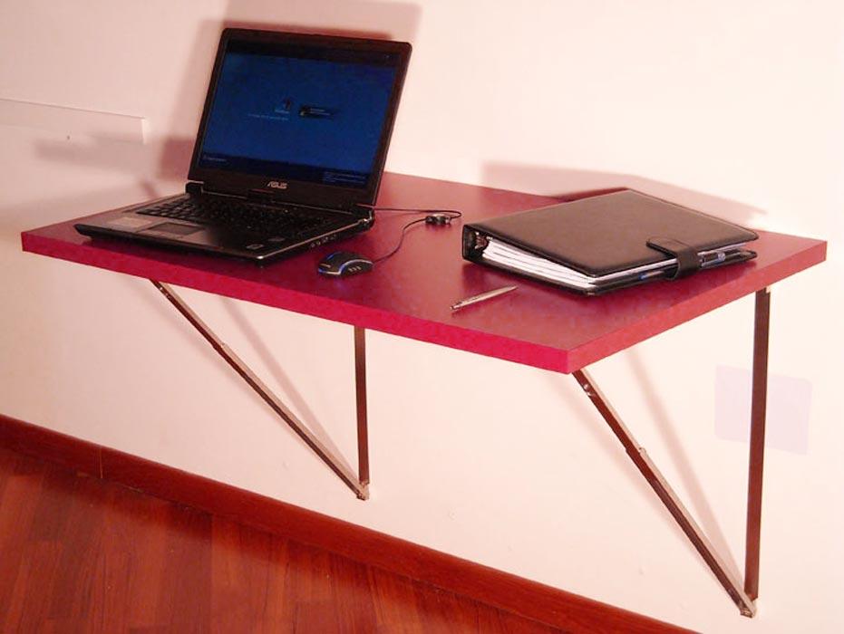 Wall Mounted Table Utilizing Wall Mounted Dining Table  : wall mounted table from spotlats.org size 931 x 700 jpeg 54kB