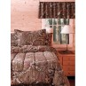 walmart-childrens-bedding-2