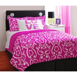 Walmart childrens bedding 3