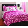 walmart-childrens-bedding-3