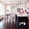 white-top-kitchen