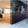wine-cellar-basement-ideas-2