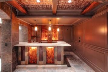 Wine cellar basement ideas 3