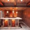 wine-cellar-basement-ideas-3-