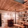 wine-cellar-basement-ideas