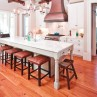 wood-floor-kitchen