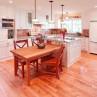 wood-floor-wood-island-with-table