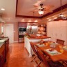 wood-kitchen-with-island