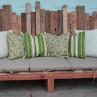wood-pallet-Pallet-sofa-project