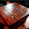 wood-pallet-artful-coffee-table-project