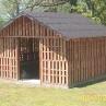 wood-pallet-barn-project