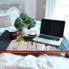 wood-pallet-bed-tray-mad-with-pallets-project